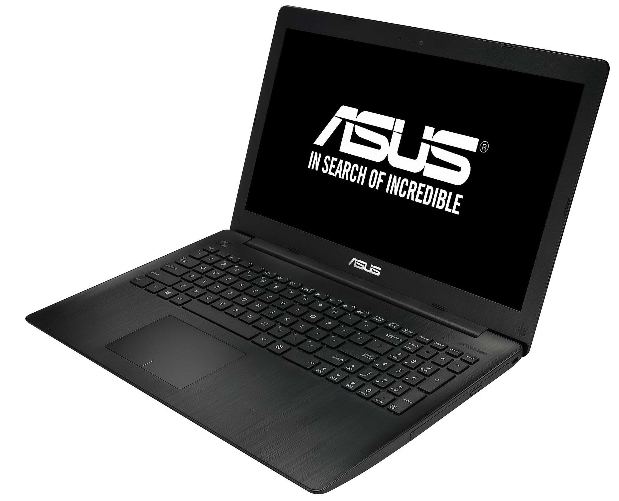 Download Driver Touchpad Asus Windows 7