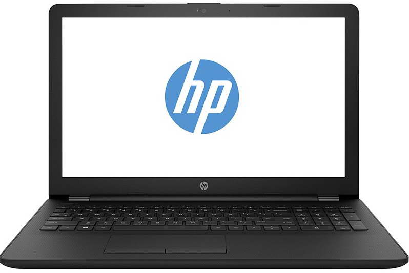 how to download music on hp laptop