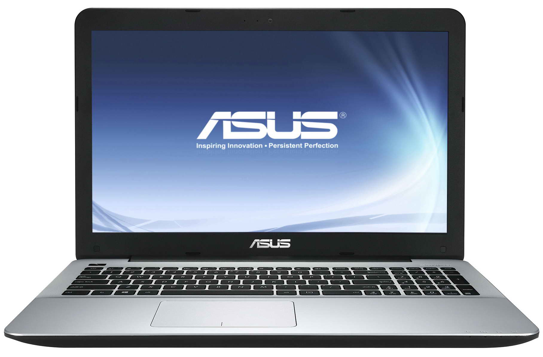 Download Driver Touchpad Asus X441s Windows 7