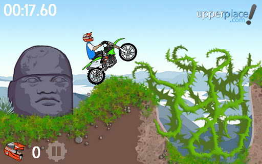Download moto x mayhem free edition for android phones